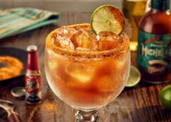 Twang's Prepared Michelada Mix Now Available at San Antonio H-E-B Stores